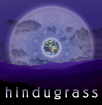 hindugrass cover