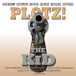 plotz_the_kid200px