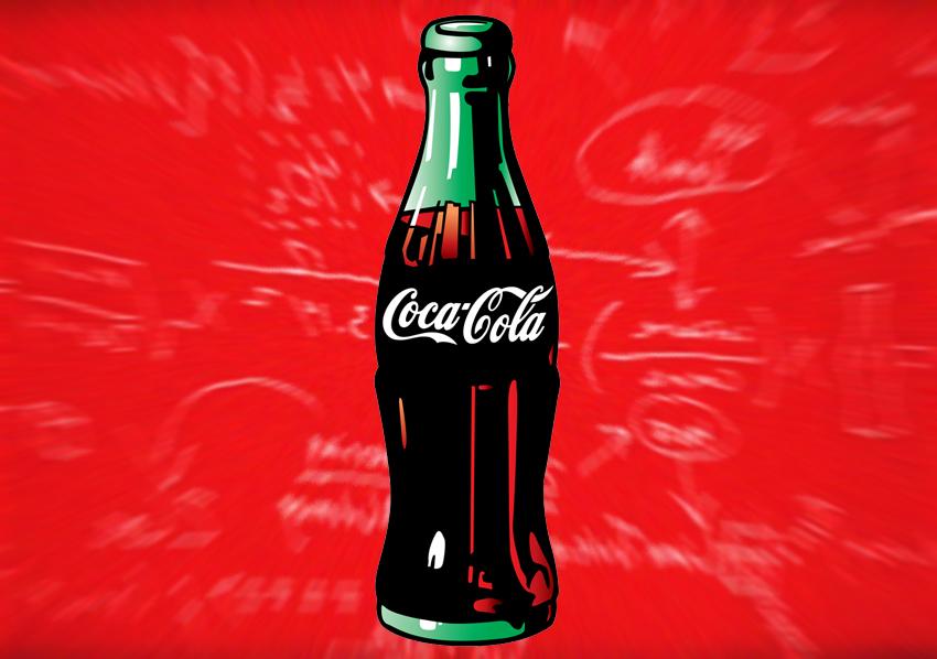 Top 10 Secrets of the World: Coca-Cola Formula