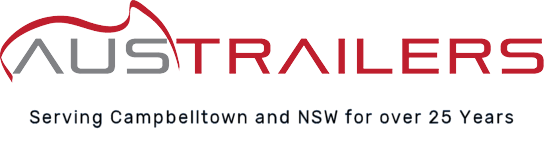 AUSTRAILERS NSW P/L