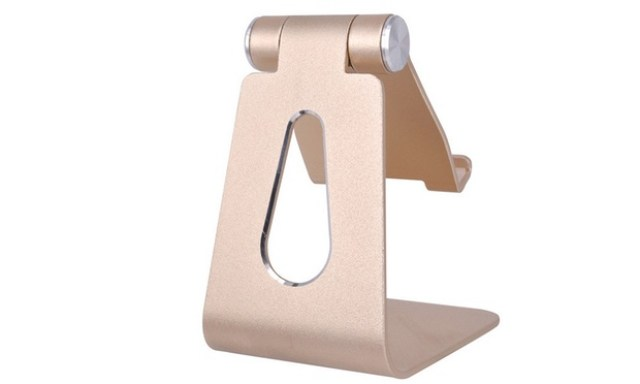 From $9.95 for Non Adjustable or Adjustable Stand for iPhone or iPad