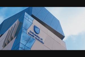 澳洲語言學校-UniSA CELUSA - 南澳大學附設英語學院