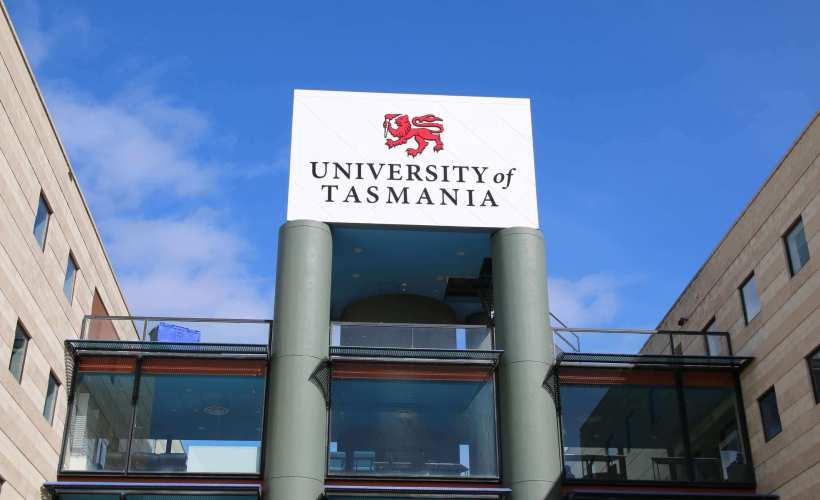 澳洲留學精選學校-塔斯馬尼亞大學-–-University-of-Tasmania-UTAS