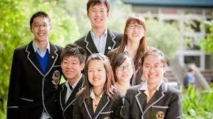 澳洲教育介紹 國小國中高中學制說明 (3) • 澳洲留學網 - 傑瑞斯留學代辦