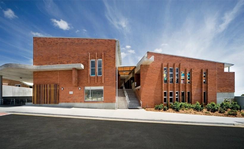 澳洲中學-Canterbury College 坎特伯雷學校3