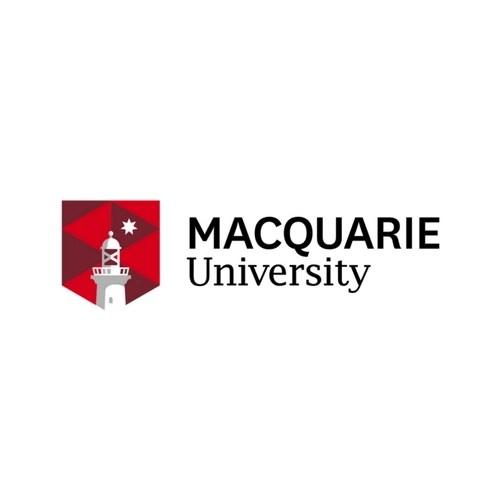 澳洲語言學校-Macquarie – CME 麥覺里大學附設語言中心