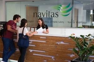 澳洲語言學校-Navitas 納維英語學院