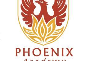 澳洲語言學校Phoenix - 鳳凰英語學校
