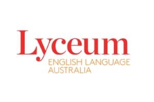 澳洲語言學校-Lyceum English Language Australia - 澳大利亞萊西學院