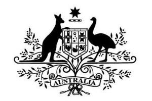 澳洲政府移民局
