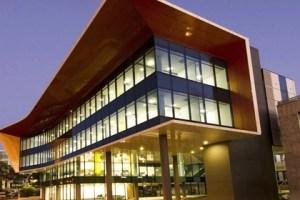 Flinders University-弗林德斯大學