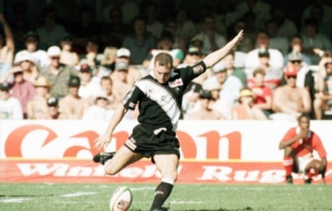 Gavin_Lawless_Natal_1997_Duif_du_Toit_Gallo_Images_620_395_s_c1_top_top