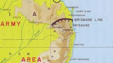Brisbane Line