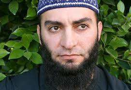 Sheikh Feiz Mohammad