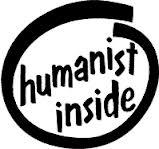 Humanist Propaganda