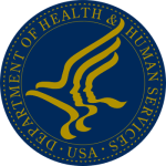U.S. Public Health Services