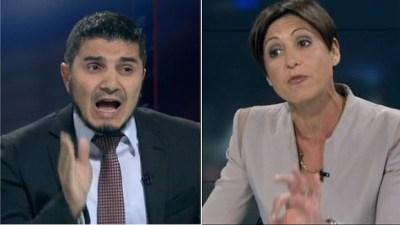ABC interviews Hizb ut-Tahrir