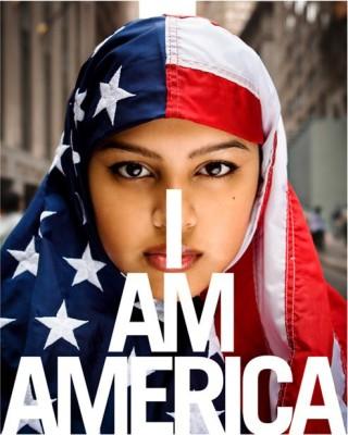 Islamization of America