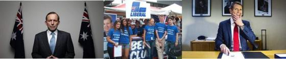 Young Liberals maintain Mainstream