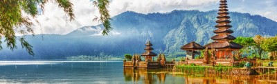 Bali Holidays Discounted