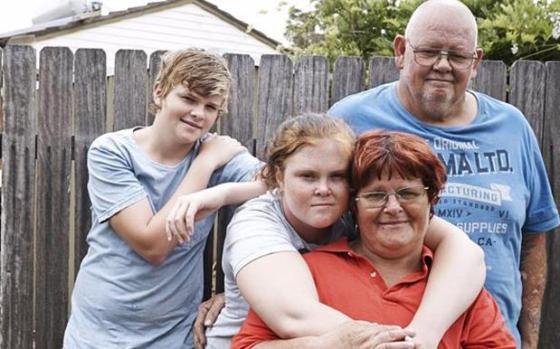 Struggle Street abused Ordinary Australians