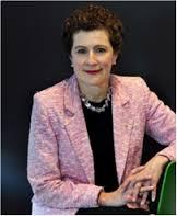 ACNC Commissioner, Susan Pascoe