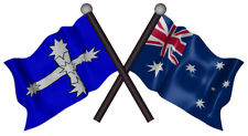 Australian Nationalist
