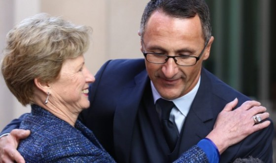 Tasmanian Greens sellout to the Immigrant Left