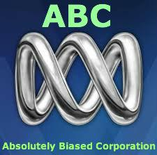 Mark Scott's ABC 2015