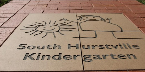 South Hurstville Kindergarten