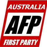 Australia-First-Party-Logo.jpg