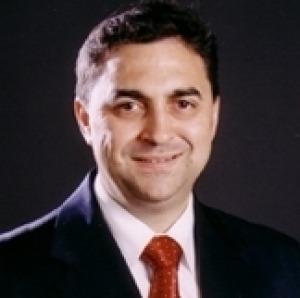 Robert Balzola