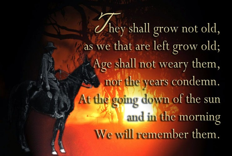 anzac meaning - photo #29