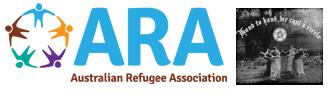 Australian Refugee Association