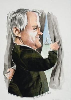 President Malcolm Turnbull