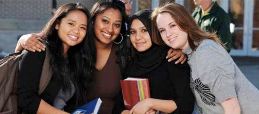 Australian Education for Overseas Students