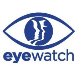 Victoria Police Eyewatch