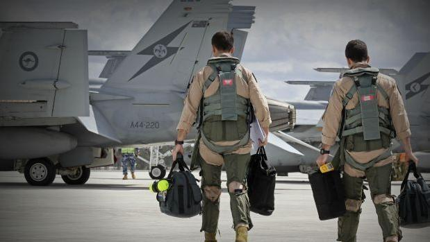 australian-airforce-war-crime-in-syria