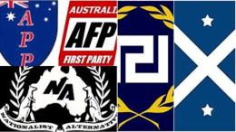 australian-coalition-of-nationalists