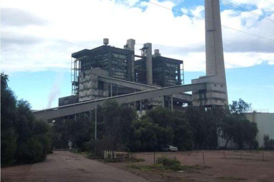 port-augusta-power-station-shutdown