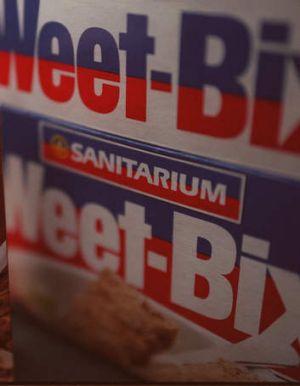 sanitarium-weet-bix