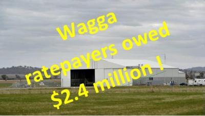 wagga-wagga-airport-hangar