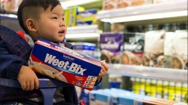 weet-bix-in-china