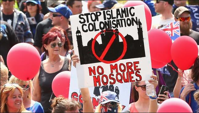 stop-islamic-colonisation