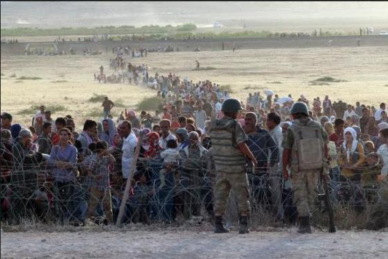 isis-refugee-exodus-courtesy-of-obama