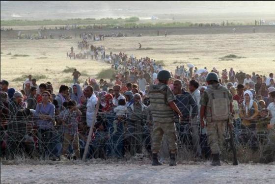 isis-refugee-exodus-courtesy-of-obama