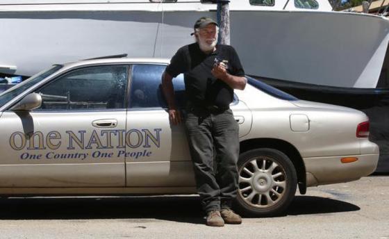 one-nation-veteran-brian-mcrae