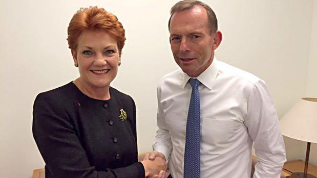 pauline-hanson-with-tony-abbott