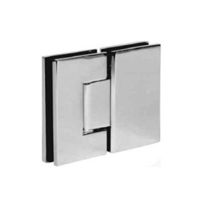 Frameless-Hinge-Glass-To-Glass