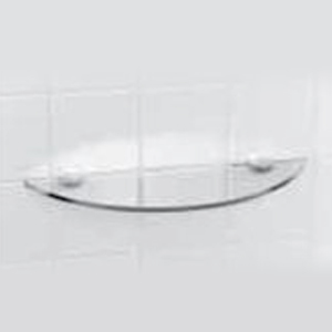 crescent-series-glass-shelf
